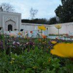 hamilton-garden